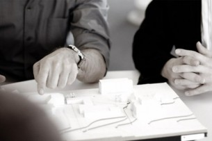 Increased Demand for Architectural Services