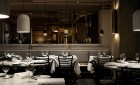 Australia's First Ticketed Restaurant: Prix Fixe