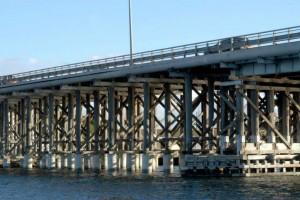 Fremantle Traffic Bridge