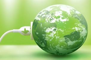 energy efficient2