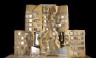 Frank Gehry-main
