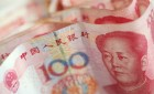 china money