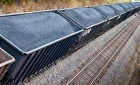 Coal-Train