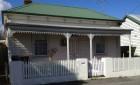 Julia Gillard's house