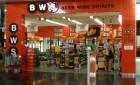bws stores