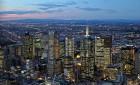 CBD_Melbourne