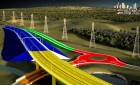 bim infrastructure
