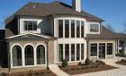Residental-window