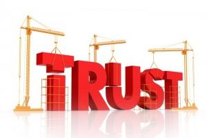 construction trust