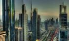 dubai_skyscraper
