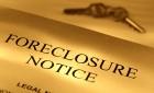 Foreclosure_Notice