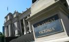 Victoria Parliment