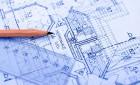 architecture__