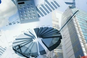 commercial property investmnet