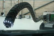 robot snake1
