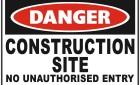 _construction_