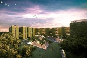 green building4