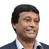 Dr Deo Prasad