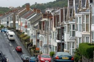 United Kingdom Real Estate