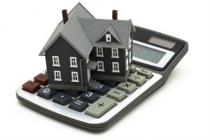 Property Deduction
