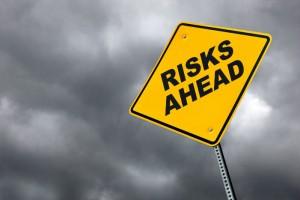 Engineering Risks