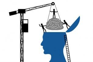 smarter construction