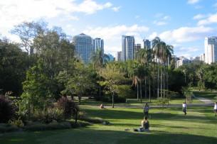 brisbane-park