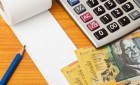 calculator australian money