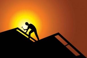 construction-sun