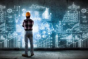 big data retrofit