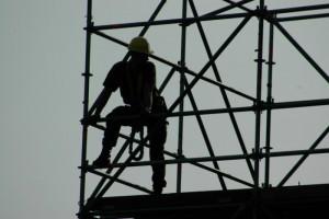scaffolding-fall