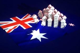 Australian-real-estate