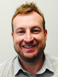 Daniel Malton