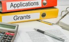 Grants-and-Loans