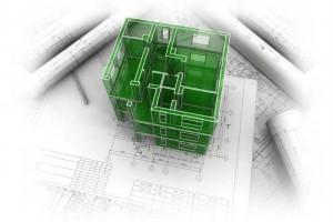 LEED-green-building