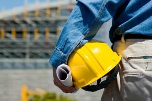 construction-entrepreneur