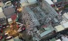 taiwan-building-collapse