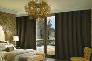 window -covering-acoustics