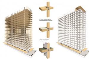 Timber_building