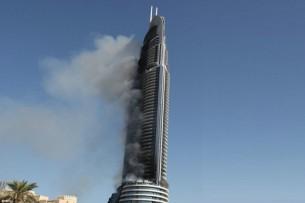 fire-building