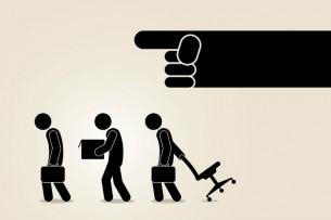 job-cuts