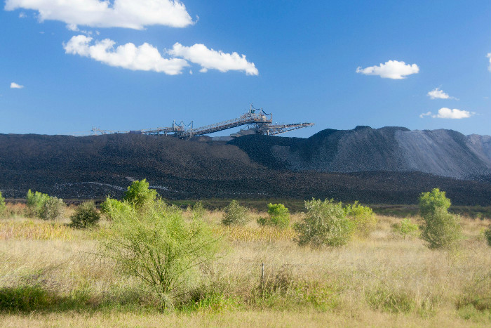 https://sourceable.net/qld-govt-morally-bankrupt-to-approve-adani-mine/