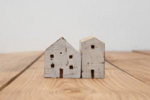 Shoddy Builders
