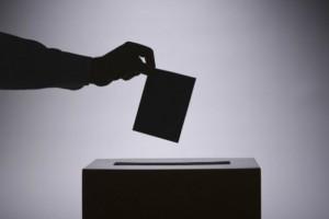 vote construction