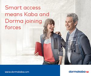 Kaba – 300 x 250 (expire Dec 31 2016)