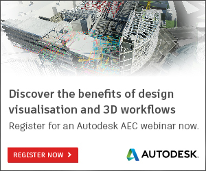 Autodesk – 300 X 250 (expire December 31)