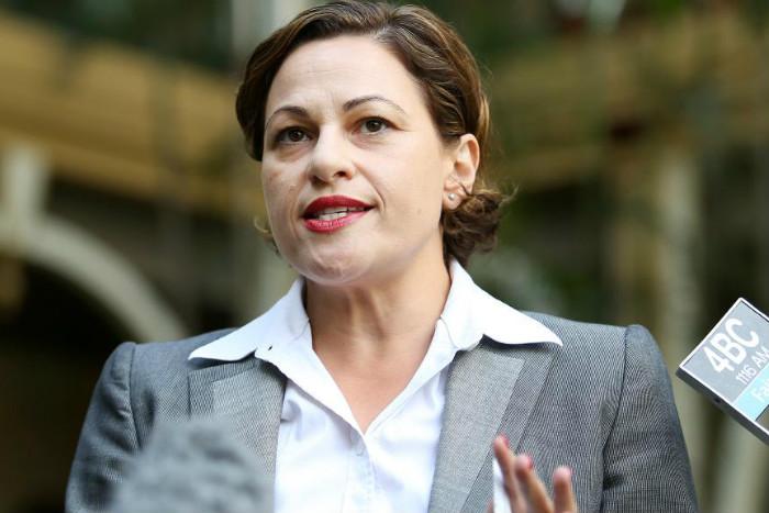 queensland-deputy-premier