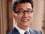 Dr Ken Ong