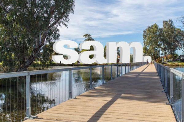 Shortlist Announced for the New SAM Design Competition