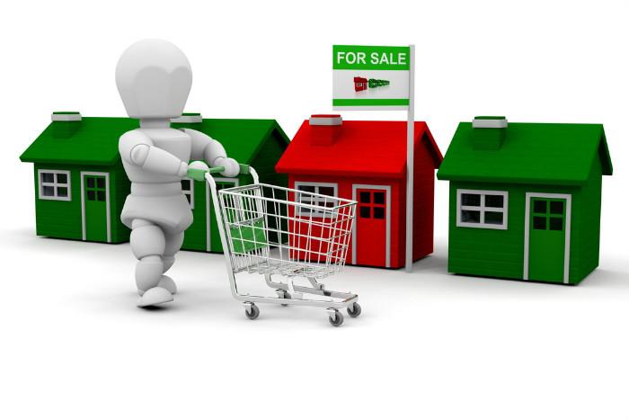 property-investor